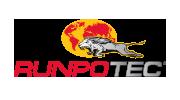 logo-runpotec