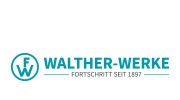 logo-walther