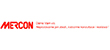 Logo Mercon