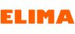 Logo Elima