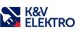 KV Elektro