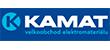 Logo Kamat
