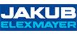 Logo Jakub Elexmayer