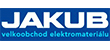 Logo Jakub