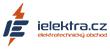 Logo iElektra