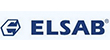 Logo Elsab