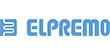 Logo Elpremo