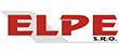 Logo Elpe