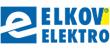 Logo Elkov