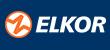 Logo Elkor