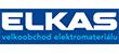 Logo Elkas