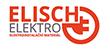 Logo Elisch Elektro