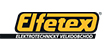 Logo Elfetex