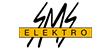 Logo Elektro SMS