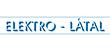 Logo Elektro Látal