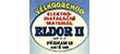 Logo Eldor II