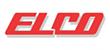 Logo Elco
