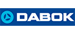 Logo Dabok