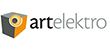 Logo Artelektro
