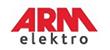 Logo ARM Elektro