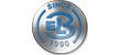 Logo 3EL Group