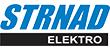 Logo Strnad Elektro