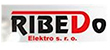 Logo RIBEDO