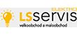 Logo LS Servis