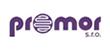 Logo Promor