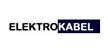 Logo Elektrokabel