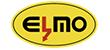 Logo Elmo Schoř