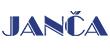 Logo Janča Stanislav
