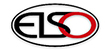 Logo Elso