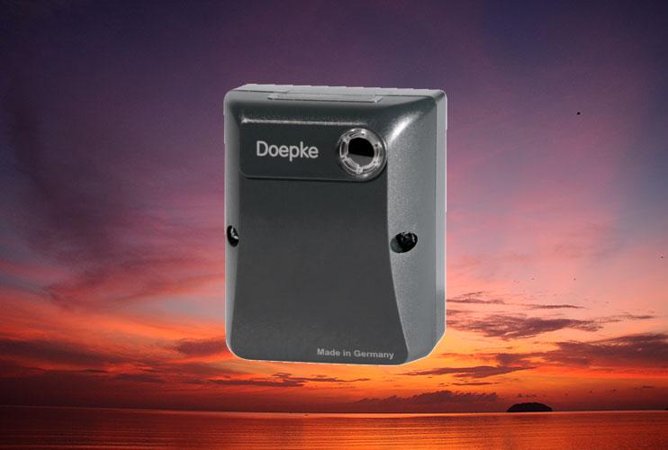 blog-doepke-dasy