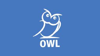 est-telegartner-owl
