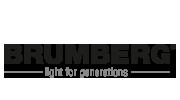 logo-brumberg