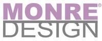logo monroedesign