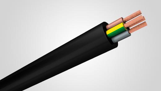 kabel-h07rnf