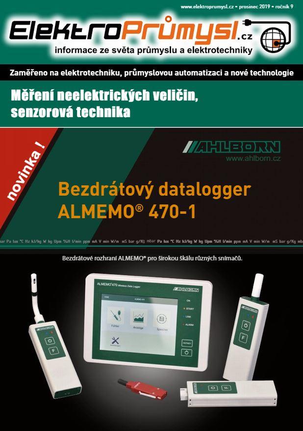 elektroprumysl-1219