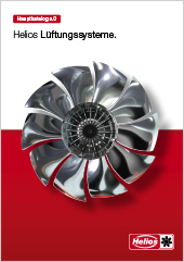 Katalog ventilace Helios