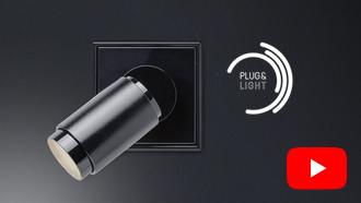 brumberg plug&play