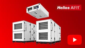 helios air1
