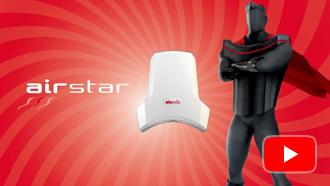 starmix airstar