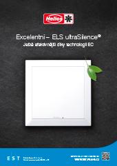 katalog Helios ELS EC