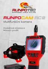 runpotec runpocam RC2