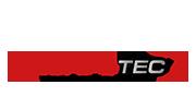 logo runpotec